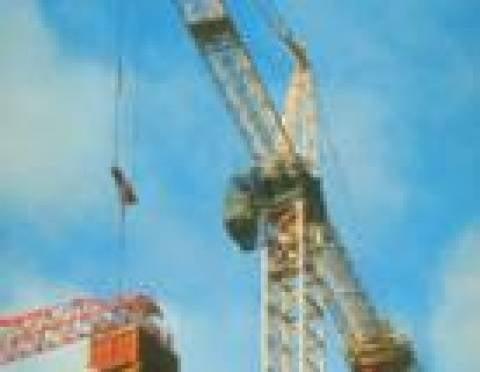 Новое жилье в Саранске будет строиться с расширенными парковками