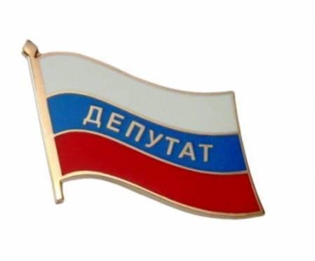 В Мордовии более 90% вакантных депутатских мандатов заняли единороссы
