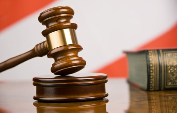 12 лет спустя после изнасилования несовершеннолетней житель Мордовии был наказан