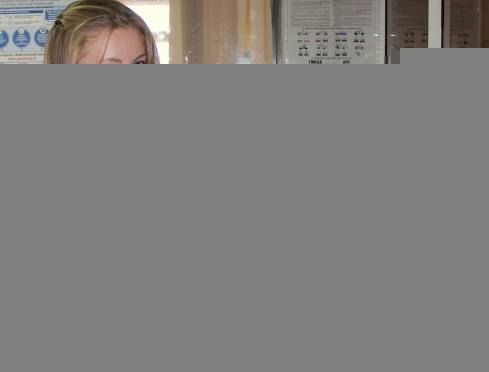 В Мордовии появились первые «умные шофёры»