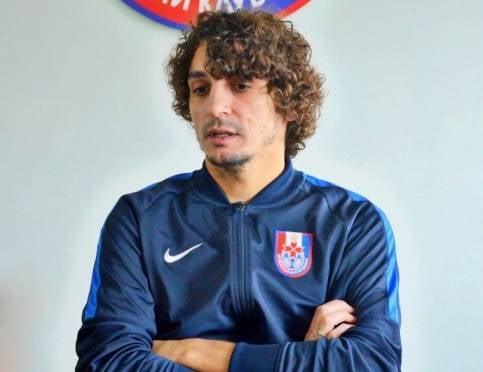 Александр Алхазов: «Буксуем, но я надеюсь, что исправимся»