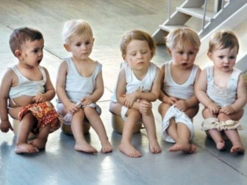 В Саранске готов к сдаче новый детский сад