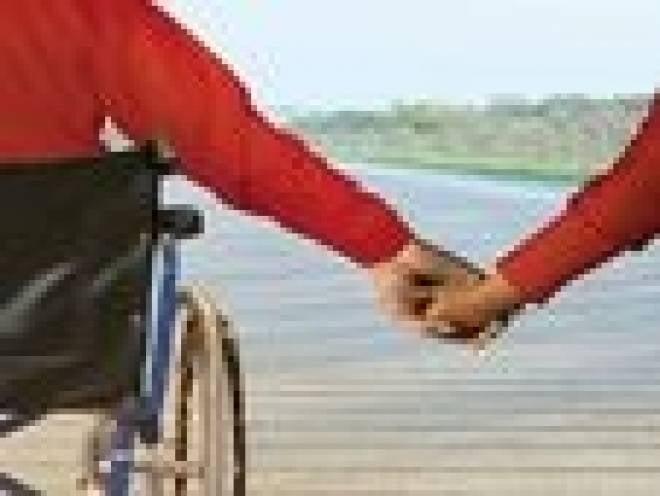 Саранский центр занятости проводит тренинги для инвалидов