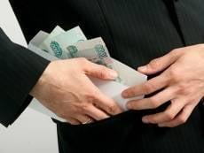 Директор автостраховой компании Саранска «нашаманил» себе прибыль от придуманного ДТП