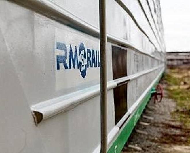 Вагоностроители Мордовии намерены выйти из кризиса с помощью уникальной продукции
