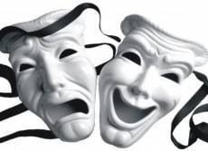 Финно-угорские театры совершат культурный марш-бросок в Саранск
