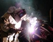В Мордовии выберут лучшего сварщика и электромонтера