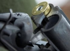 В Мордовии охотников поймали на десятках нарушений