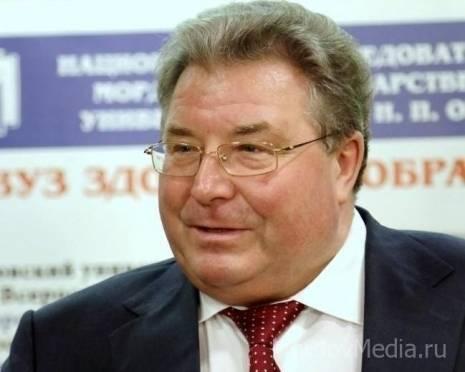 Глава РМ: «Мордовия, как и прежде, является центром спортивной ходьбы России»