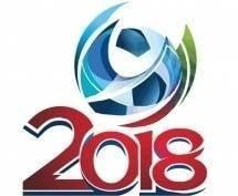 В Саранске будут гасить марки в честь ЧМ-2018