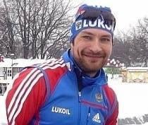 Мордовский лыжник открыл счет золотым медалям на девятом этапе Кубка мира