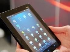 МТС запускает первые пакетные сервисы для планшетов
