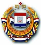 Мордовия вновь подтвердила статус одного из самых стабильных регионов России
