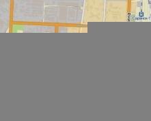 Улица Большевистская в Саранске будет приведена в порядок уже в мае