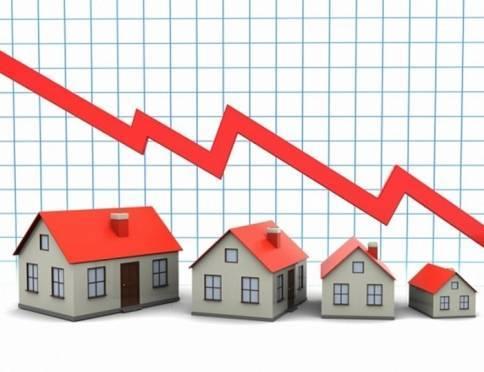 В Мордовии дешевеет вторичное жильё