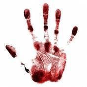 В районном суде Мордовии подсудимые пытались покончить с собой