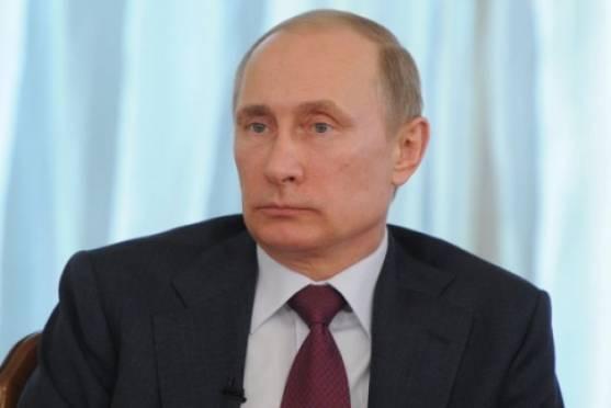 Общественная палата Мордовии встала на защиту Путина