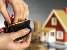 Жителей частного сектора в Саранске озаботят ежеквартальной платой за ЖКУ