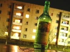 Власти Саранска объявляют войну ночной торговле алкоголем