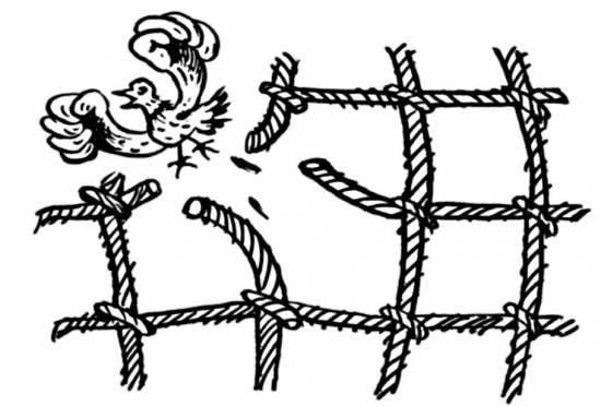 «Победная» амнистия может коснуться 260 тыс осуждённых