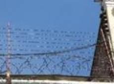 На потенциально опасных объектах Саранска будет усилен пропускной режим