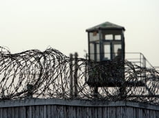 """Ковылкинский """"драчун"""" проведёт семь лет в колонии строгого режима"""