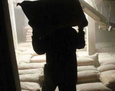 Шестерых жителей Мордовии осудят за многотонные хищения цемента