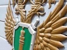 Сегодня прокуратура прольет свет на события в Чамзинском районе Мордовии