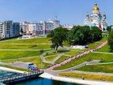 Мордовия остается политически стабильным регионом России