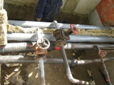 В Мордовии ФАС наказал «СаранскТеплоТранс» за незаконный расчет платы за отопление