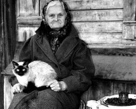 В Мордовии выявили районы, в которых больше всего долгожителей