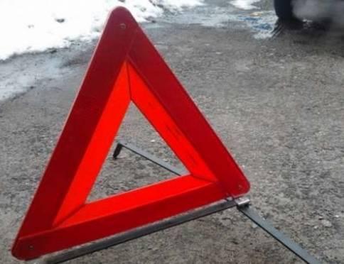 Водитель из Мордовии выжил в лобовом ДТП в Рязанской области