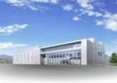 В Мордовии появится новый мощный завод европейского уровня