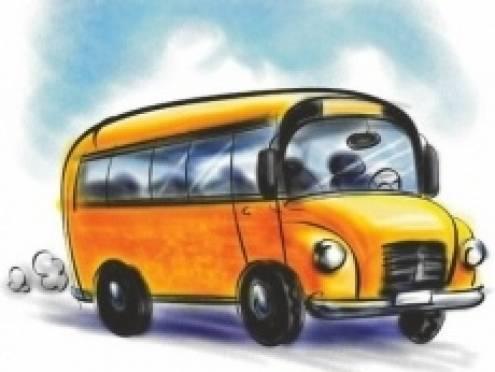 Под «прицелом» полиции Мордовии — пассажирский транспорт