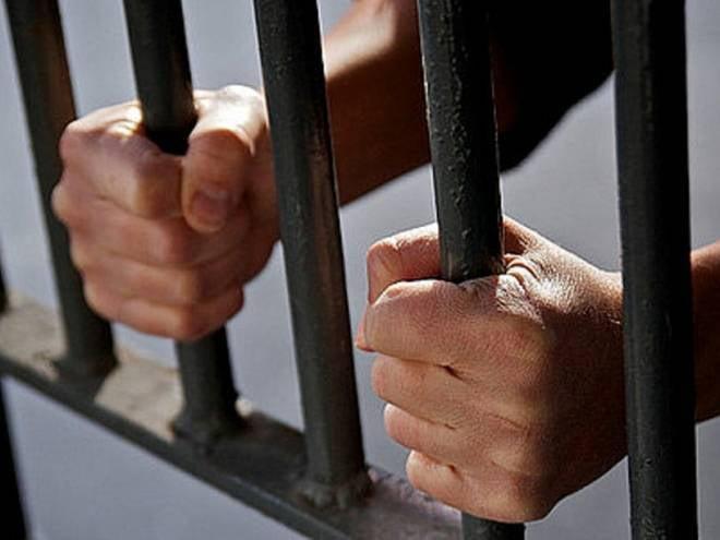 Житель Саранска получил 23 года заключения за зверское убийство девушки
