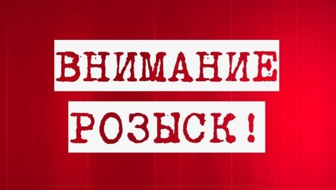 В Мордовии разыскивают уроженца Кемеровской области