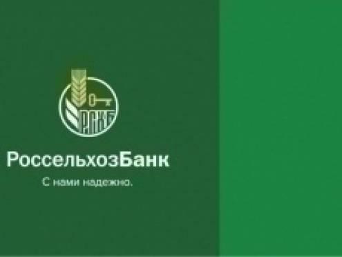РСХБ направил на проведение сезонных работ в Мордовии 2,6 млрд рублей