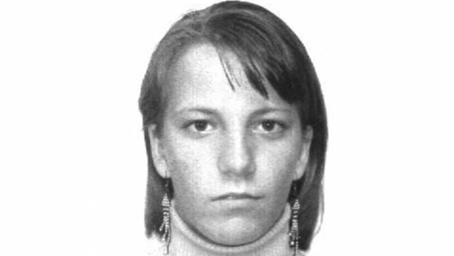 В Мордовии пропала 18-летняя девушка