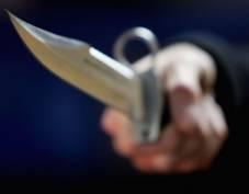 В Саранске женщина хотела выгородить ударившего её ножом сожителя