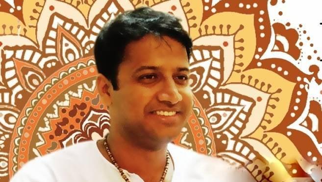 Доктор из Индии расскажет жителям Саранска о победе над болезнями
