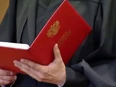 В Мордовии приговор Александру Мусатову оставили без изменения