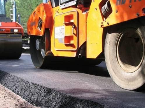 К строительству дороги между Светотехстроем и Химмашем приступят не позднее 2016 года