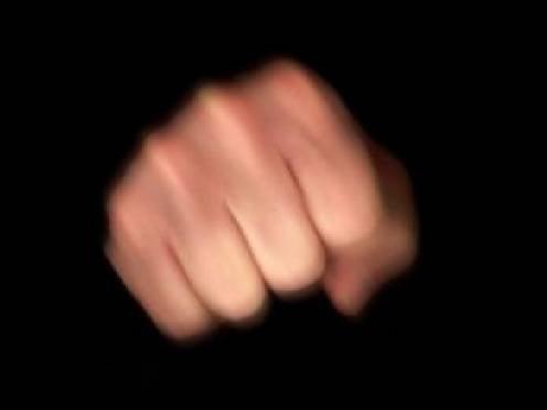 В Мордовии «посадили» двоих агрессивных молодчиков