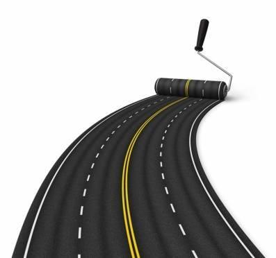 В этом году в Мордовии проложат 140 км нового дорожного полотна
