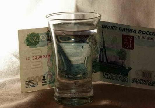Житель Саранска избил экс-супругу за отказ дать денег на спиртное