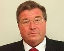 Кремль поставил главе Мордовии «пятерку»
