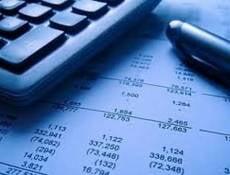 В Мордовии бизнесмен ответит за крупные аферы с имуществом и налогами