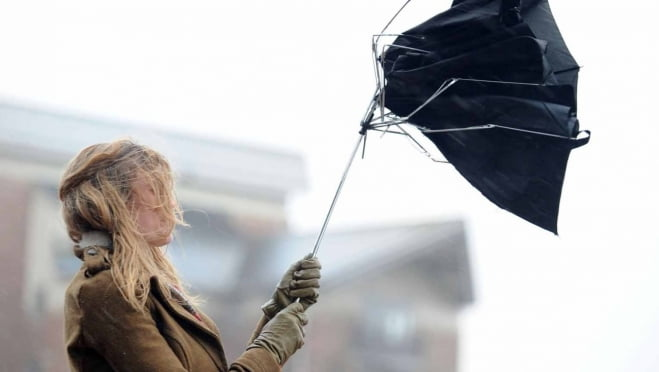 В Мордовии вновь объявили оперативное предупреждение