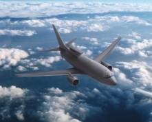 Из Саранска в Крым будет летать самолёт