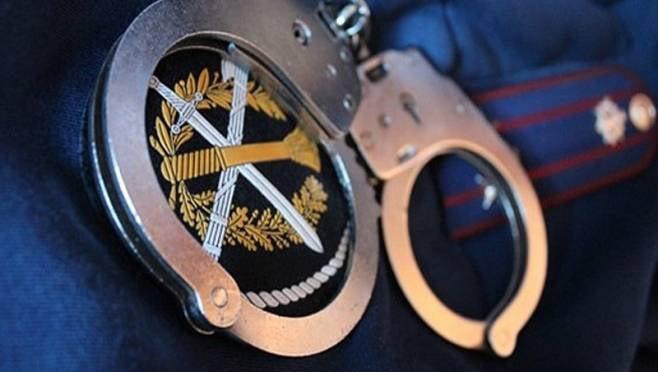 Экс-сотрудника УФСИН в Мордовии осудили за получение взяток